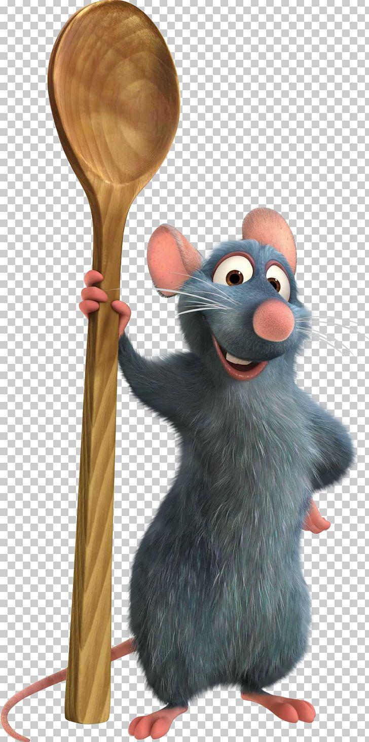 Auguste Gusteau Ratatouille Chef Remy The Walt Disney.