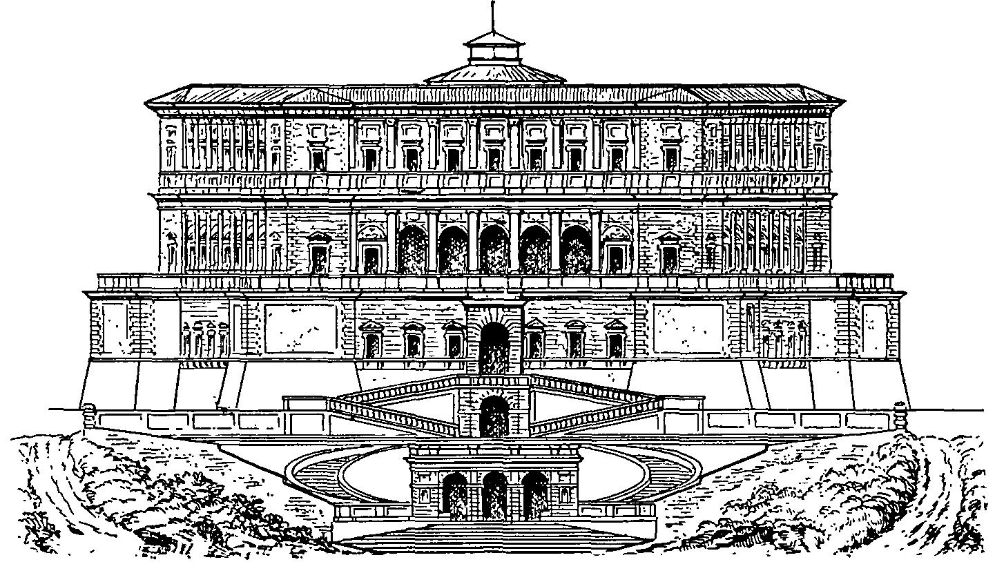 File:L\'Architecture de la Renaissance.