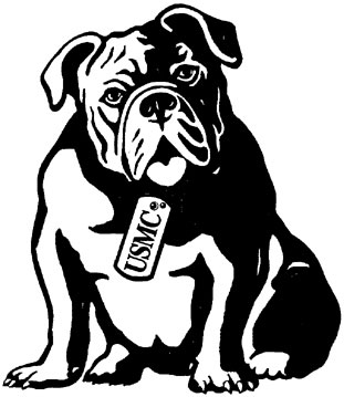 Renascence Bulldogge Clipart Clipground