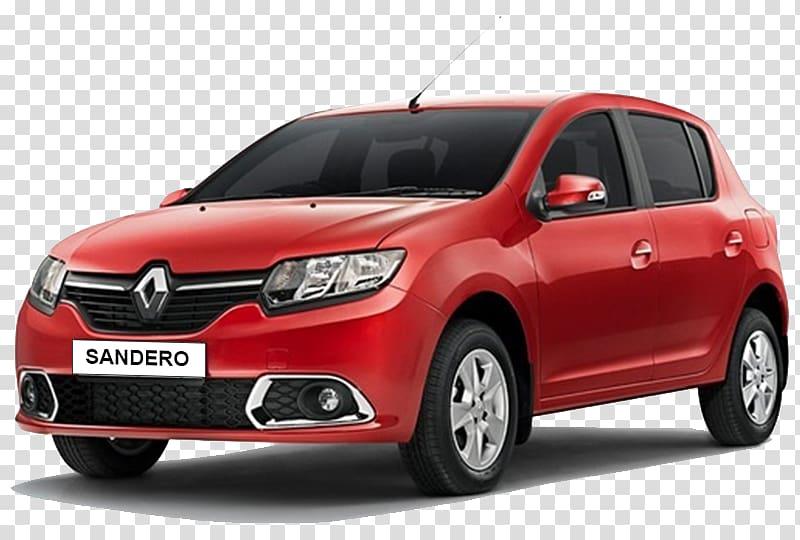 Renault Car Dacia Logan Dacia Sandero Dacia Duster, renault.