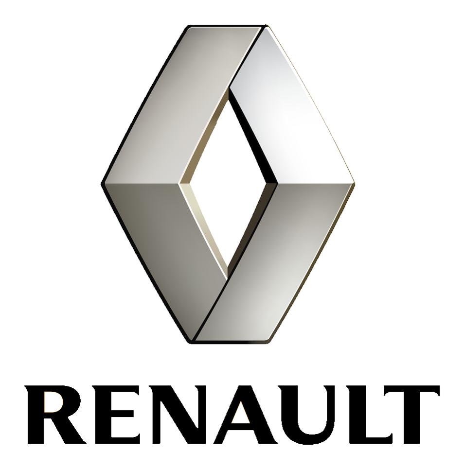 Renault Logo / Cars / Logo.