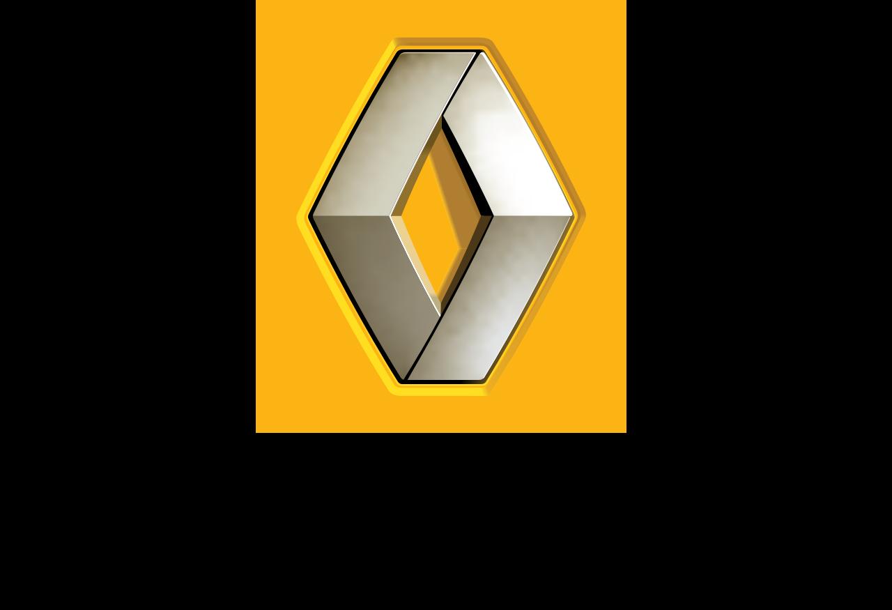 File:Renault logo.svg.