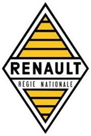 File:Renault Logo 1946.png.