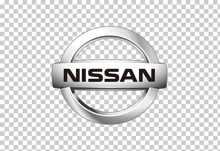 Nissan Logo Car Renault Emblem, nissan PNG clipart.