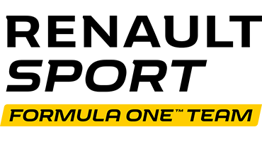 Business Software used by Renault Sport Formula One Team.