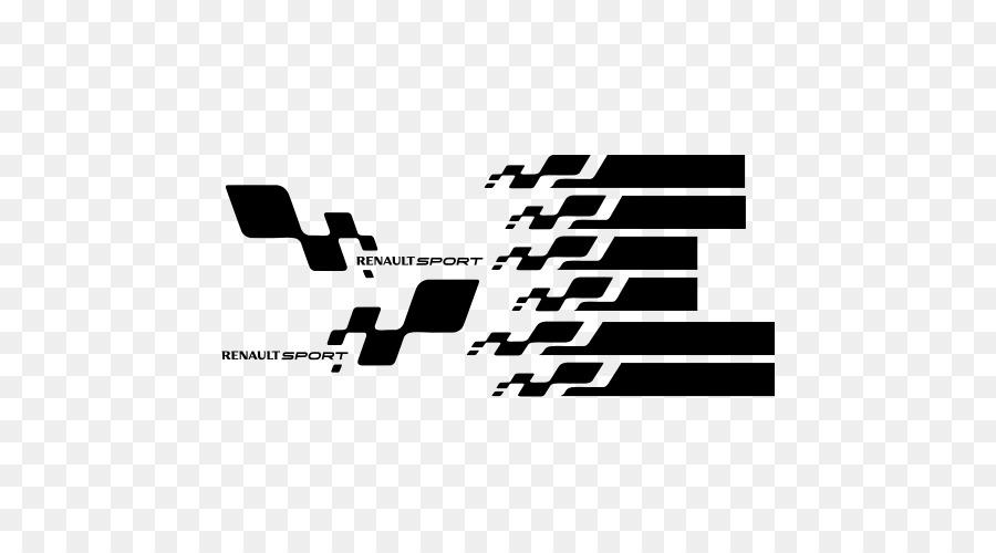 Renault Logo png download.