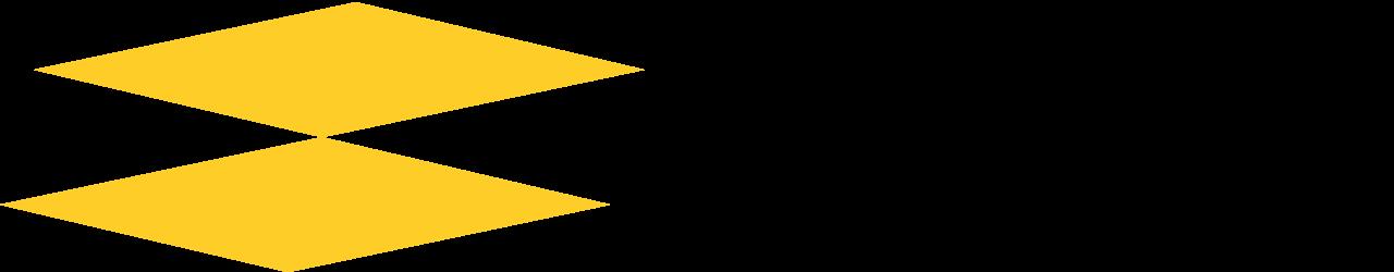 File:Renault Sport Logo.svg.