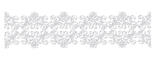 Renda vetor png clipart images gallery for free download.