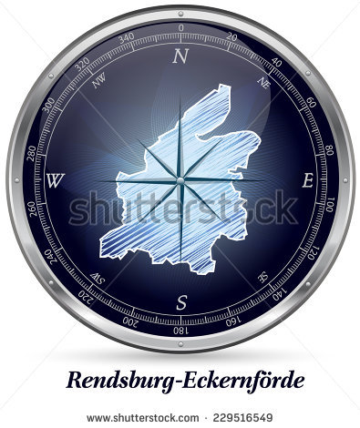 Rendsburg Lizenzfreie Bilder und Vektorgrafiken kaufen.