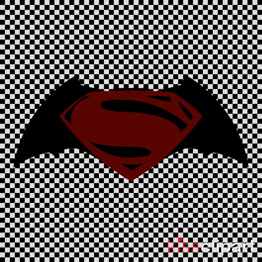 Superman, Batman, Jeep, transparent png image & clipart free.