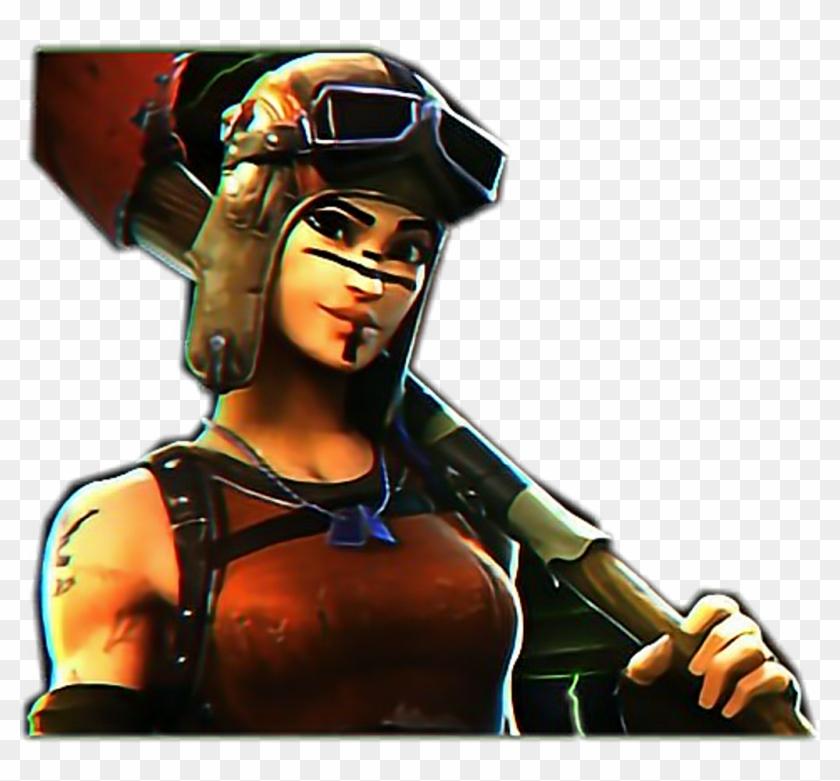Renegade Raider Png Transparent Background.