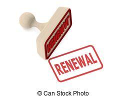 Renew clipart #20