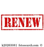 Renew Clip Art Vector Graphics. 21,129 renew EPS clipart vector.