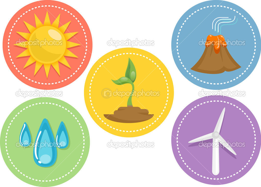 renewable energy clipart clipground
