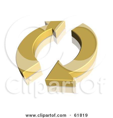 Renewal clipart #19