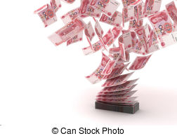 Rmb Stock Illustrations. 137 Rmb clip art images and royalty free.