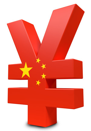 Chinese Currency Converter, Chinese Money Renminbi(RMB/CNY.