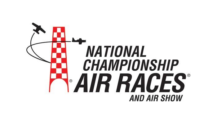 Reno Air Races.