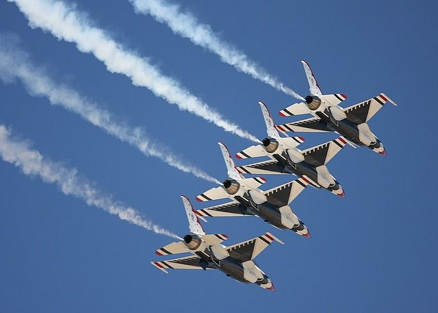 1000+ images about National Air Races on Pinterest.