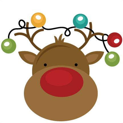 102 Best images about Rudolph on Pinterest.