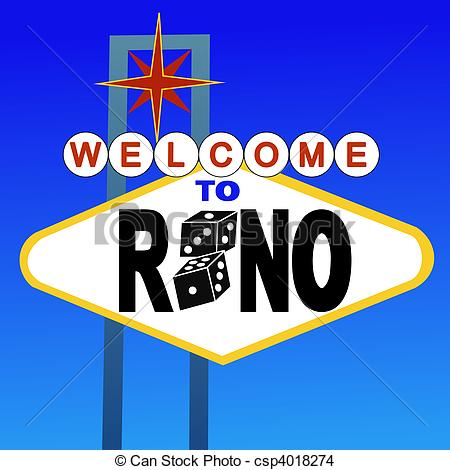 Reno Clip Art and Stock Illustrations. 130 Reno EPS illustrations.