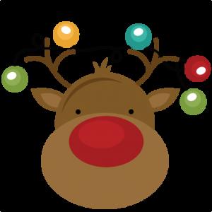 Navidad png.