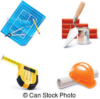 Renovate Vector Clip Art Illustrations. 8,383 Renovate clipart EPS.