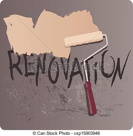 Renovation Clip Art and Stock Illustrations. 12,828 Renovation EPS.