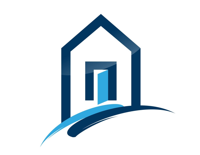 Building a Renovation Logo That Will Increase Company Sales.
