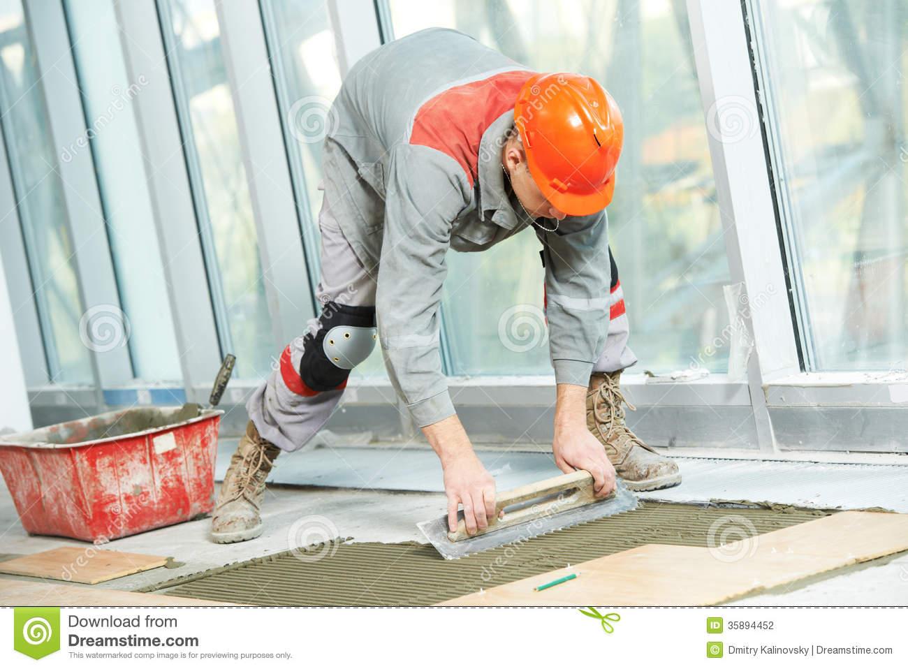 Clipart Work On Floor Clipground
