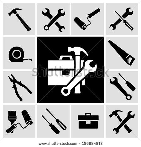 Renovation Vectores, imágenes y arte vectorial en stock.