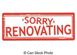 Renovating Clip Art and Stock Illustrations. 12,731 Renovating EPS.