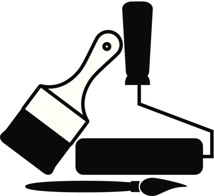 Renovator Clip Art, Vector Images & Illustrations.