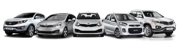 Rent A Car Png Vector, Clipart, PSD.