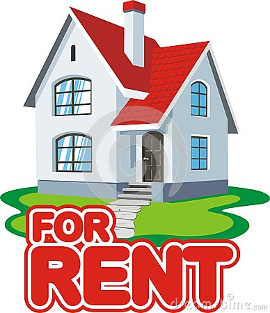Similiar Want To Rent Clip Art Keywords.