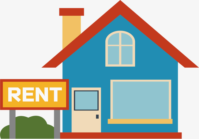 For Rent Png Free & Free For Rent.png Transparent Images.