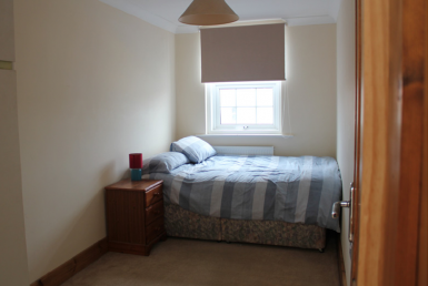 Rooms To Rent in Bournemouth.