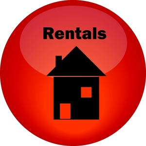 Rental cliparts.