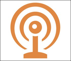 Podcast: Alex Nigh Discusses Rentokil NA\'s M&A Involvement.
