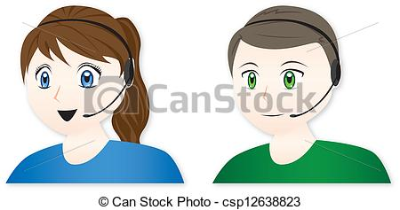 Sales rep Vector Clipart EPS Images. 10 Sales rep clip art vector.