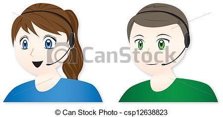 Sales rep Vector Clipart EPS Images. 10 Sales rep clip art vector.
