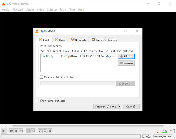 How to Repair Corrupted Video Files Free with 3 Methods.