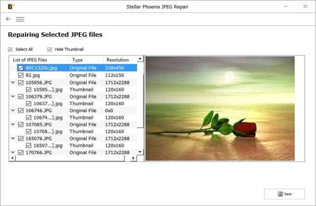 How to fix corrupted images online [Best tools to use in 2019].