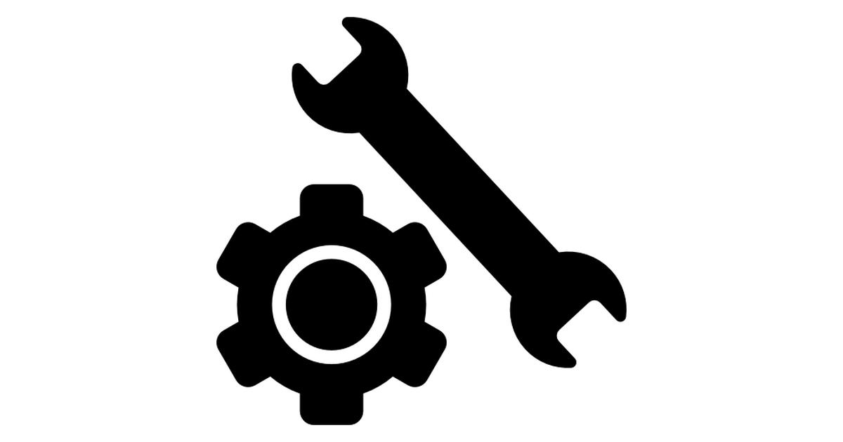 Repair Tools.