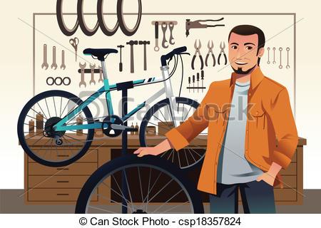 Repair shop Illustrations and Clip Art. 5,288 Repair shop royalty.