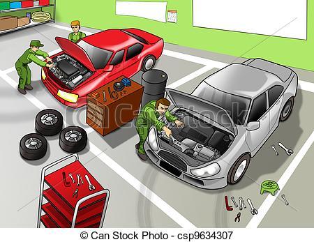 Repair Illustrations and Clip Art. 86,404 Repair royalty free.