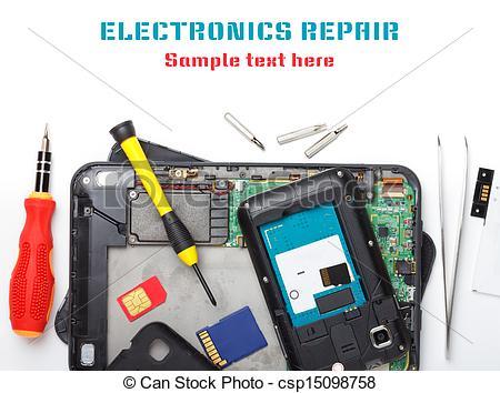 Repair mobile phone Images and Stock Photos. 2,734 Repair mobile.