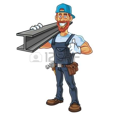 30,319 Repairman Cliparts, Stock Vector And Royalty Free Repairman.