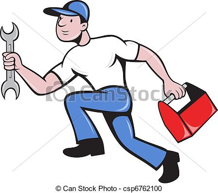 Repairman Illustrations and Clip Art. 9,993 Repairman royalty free.