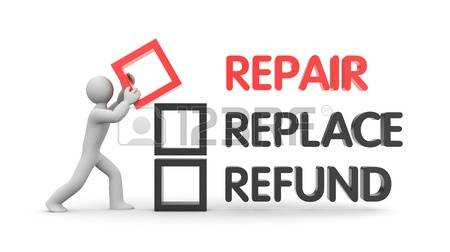 496 Repayment Stock Vector Illustration And Royalty Free Repayment.